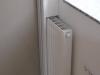 prilagajanje-radiatorju1