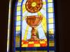 vitraj-cerkev1