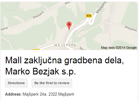bezjak