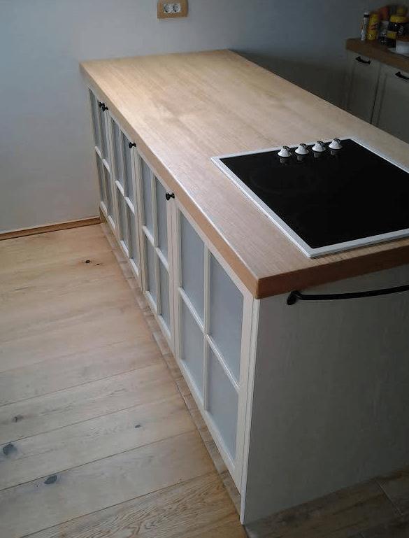 kuhinjski pult