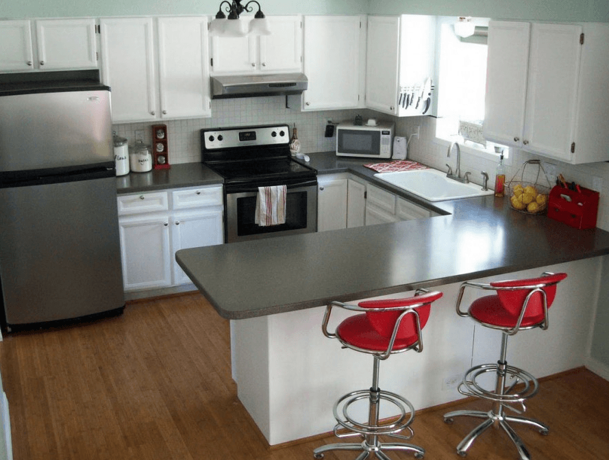 kuhinjski pulti 8