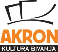 AKRON-kultura-Logo-web