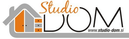 studio dom