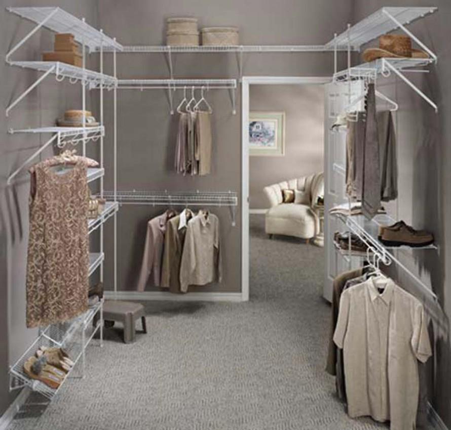 garderobne sobe celje