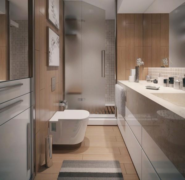 izdelava pohištva za kopalnice po meri maribor