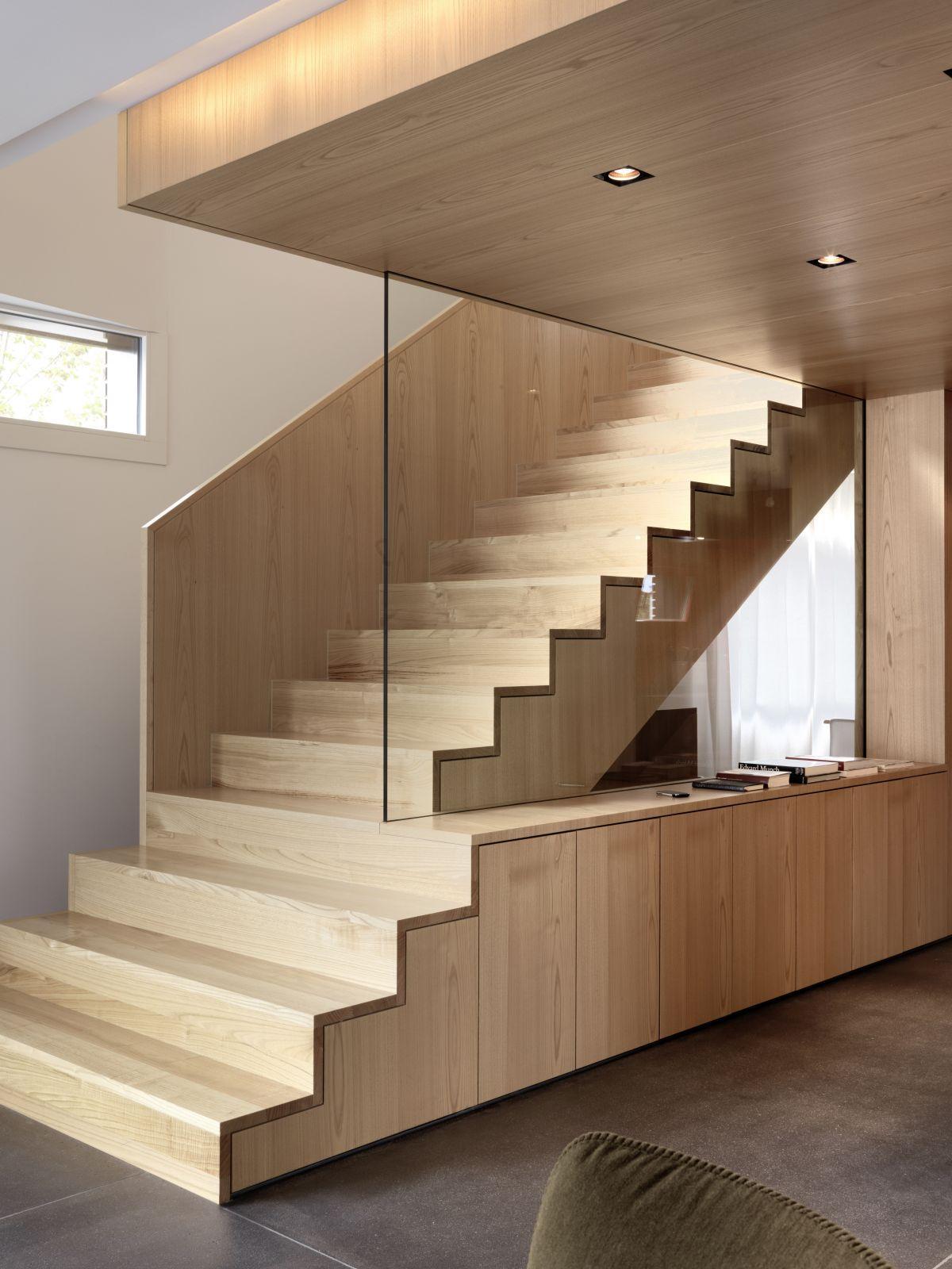 poceni izdelava stopnic