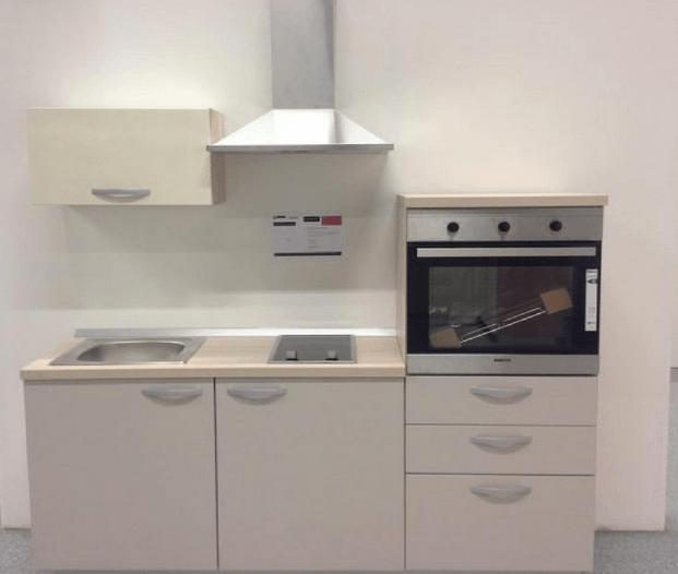 kje do poceni kuhinje