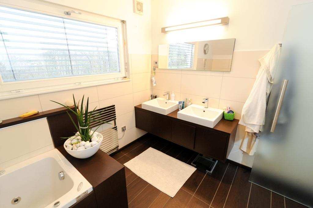 izdelava kopalniškega pohištva po meri