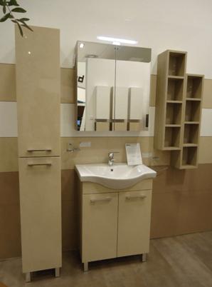 ugodni kopalniški bloki