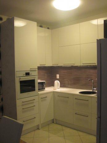 kako opremiti majhno stanovanje