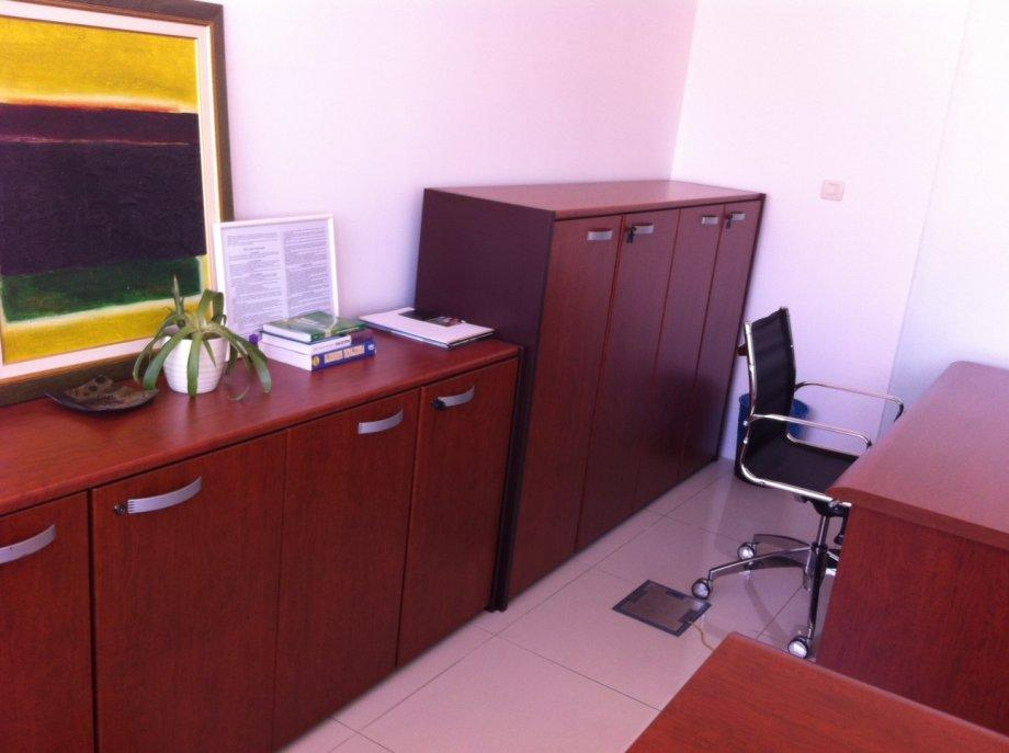 izdelava pohištva za pisarne
