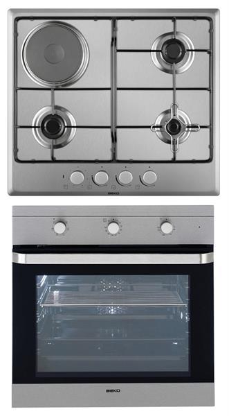 poceni kuhinje z aparati