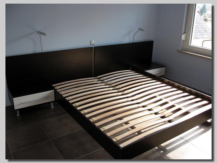 postelje po meri