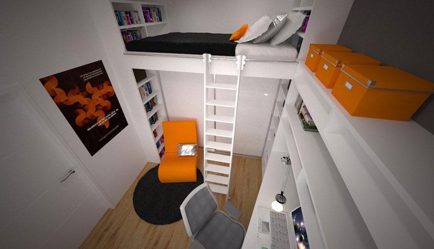 mladinske-postelje-v-sobi