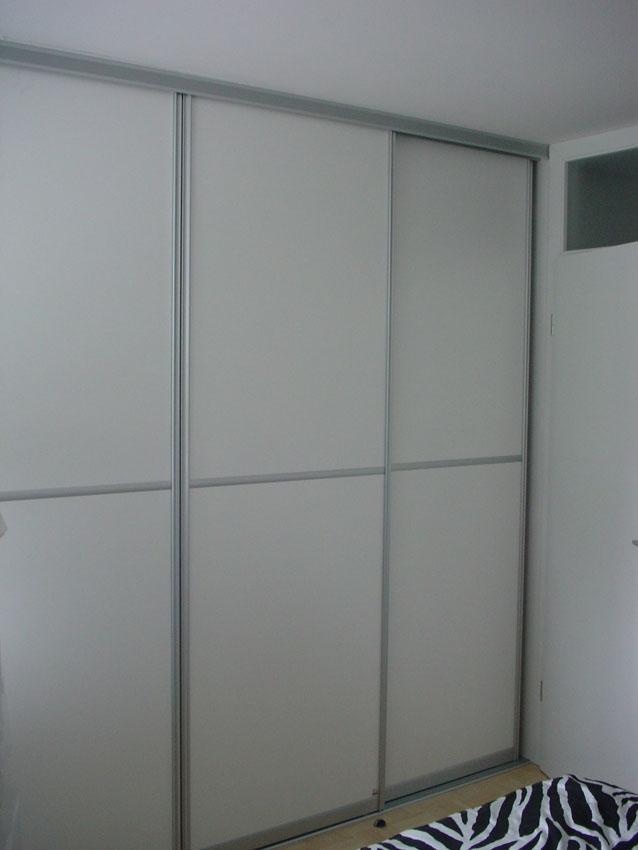 cenovno ugodne vgradne omare