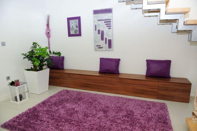 dnevna soba pohištvo po meri