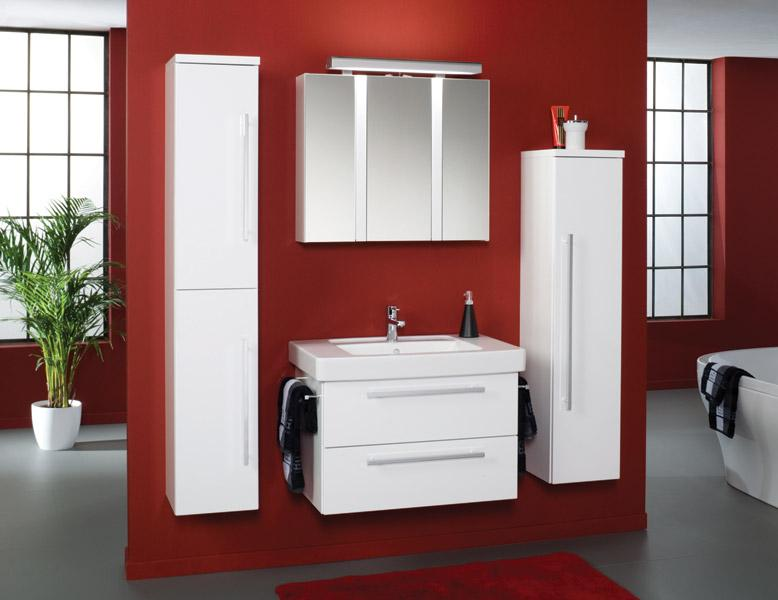 kopalniško pohištvo kera trends