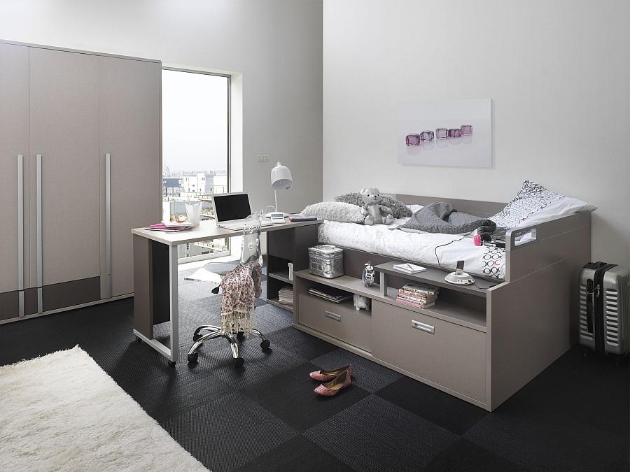 Pohi tvo po meri otro ke sobe hitra izdelava ugodne cene for Jugendzimmer 120x200