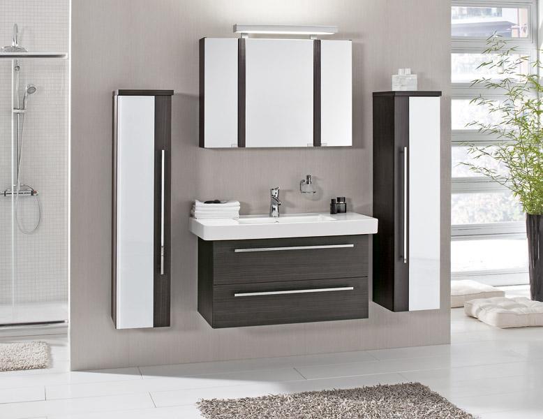 prodaja kopalniškega pohištva
