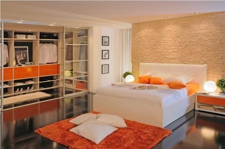 spalnice po meri cena
