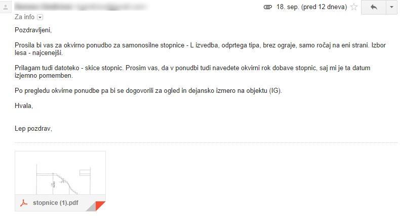 stopnice_censored