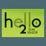 Hello2 Dual Sensor