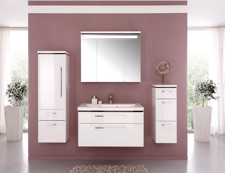oprema za kopalnice maribor