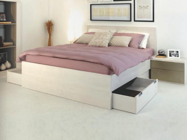 postelje po naročilu