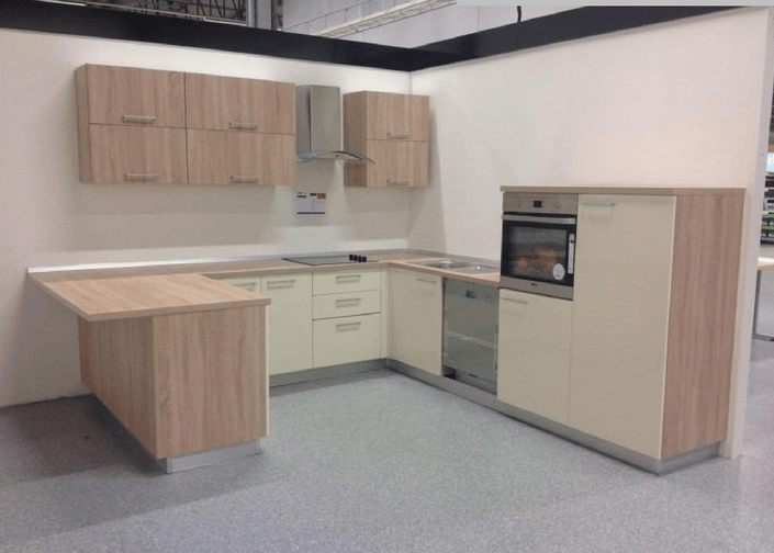 lesnina kuhinje poceni 20170722080320 zanimljive ideje za dizajn svoj dom prostor. Black Bedroom Furniture Sets. Home Design Ideas