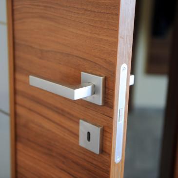 Odgovori na 6 najpogostejših vprašanj kupcev notranjih vrat