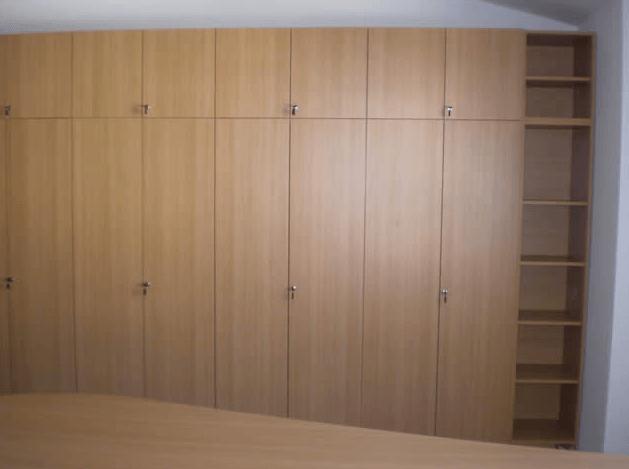 ugodna izdelava pisarniškega pohištva