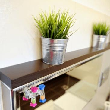 4 najpomembnejši nasveti za opremljanje kopalnice