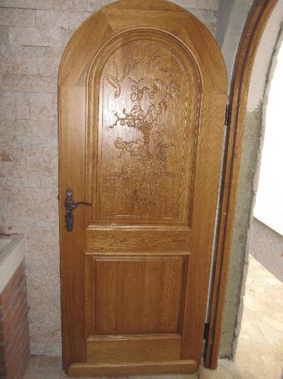 kletna vrata polovna