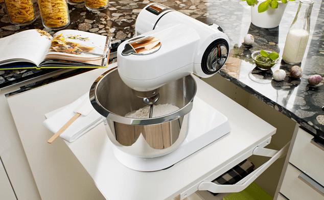 elementi za kuhinje