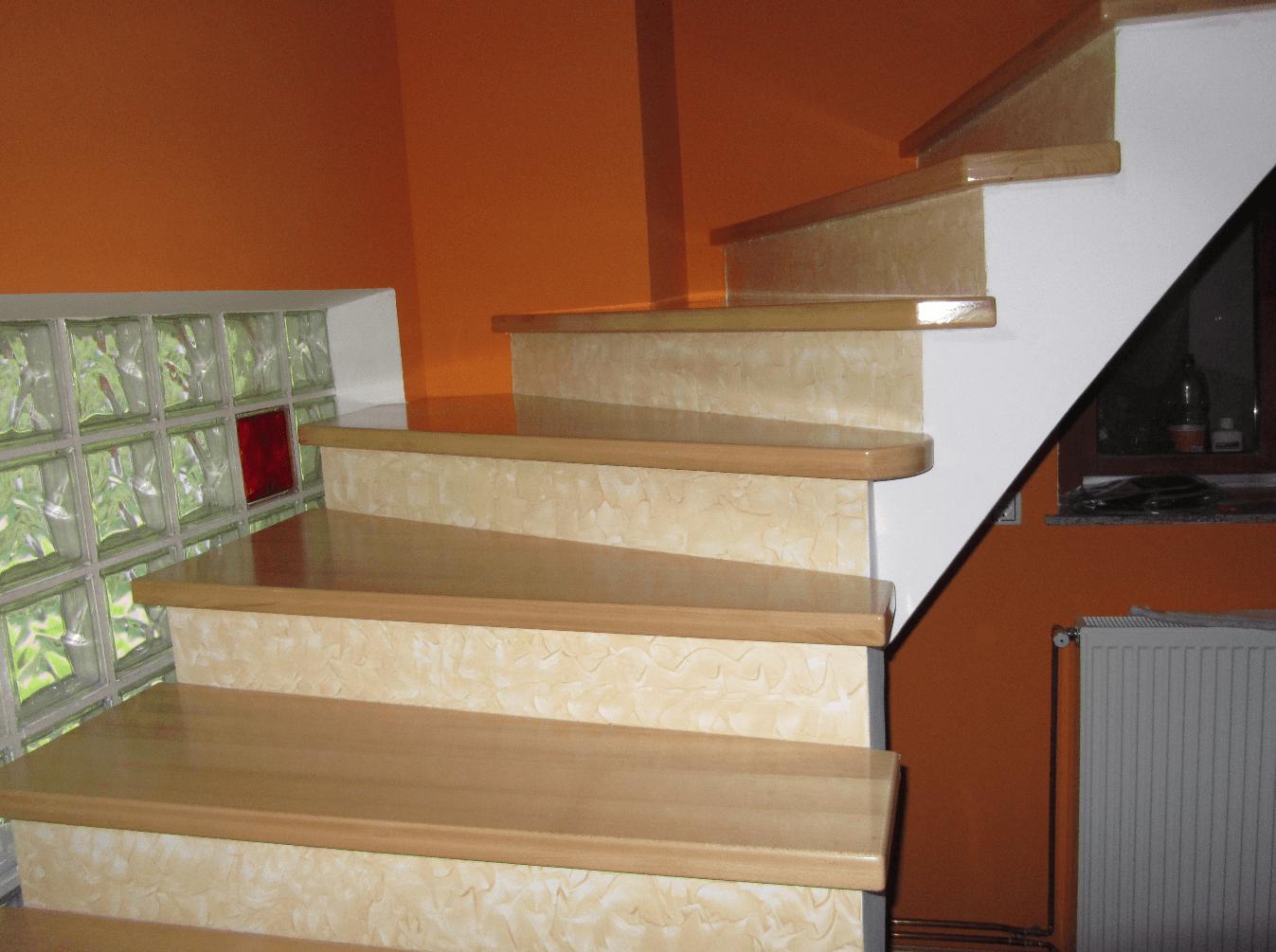 nastopne stopnice