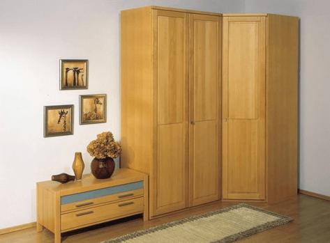 Prednosti izdelave in montaže pohištva po meri