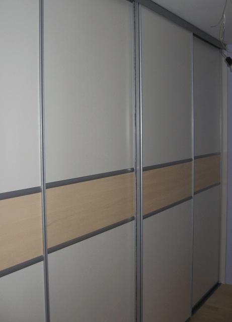 kvalitetne vgradne omare