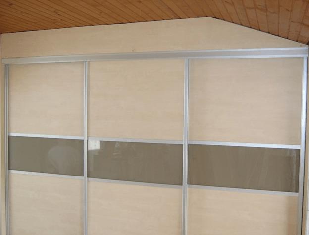 vgradne-omare-mansarda
