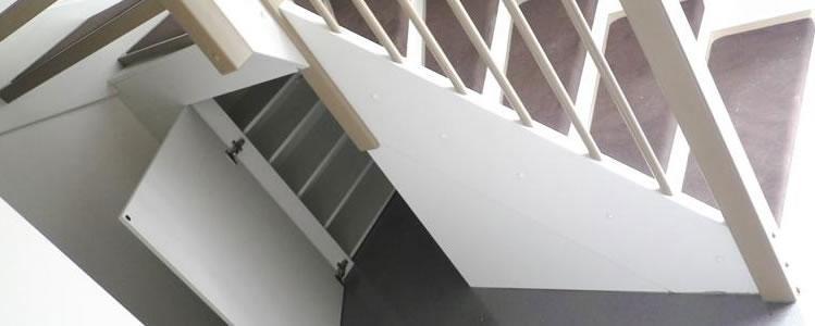 vgradne-omare-pod-stopniscem