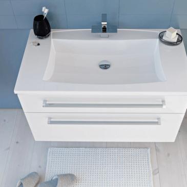 Nasveti za ureditev majhne kopalnice