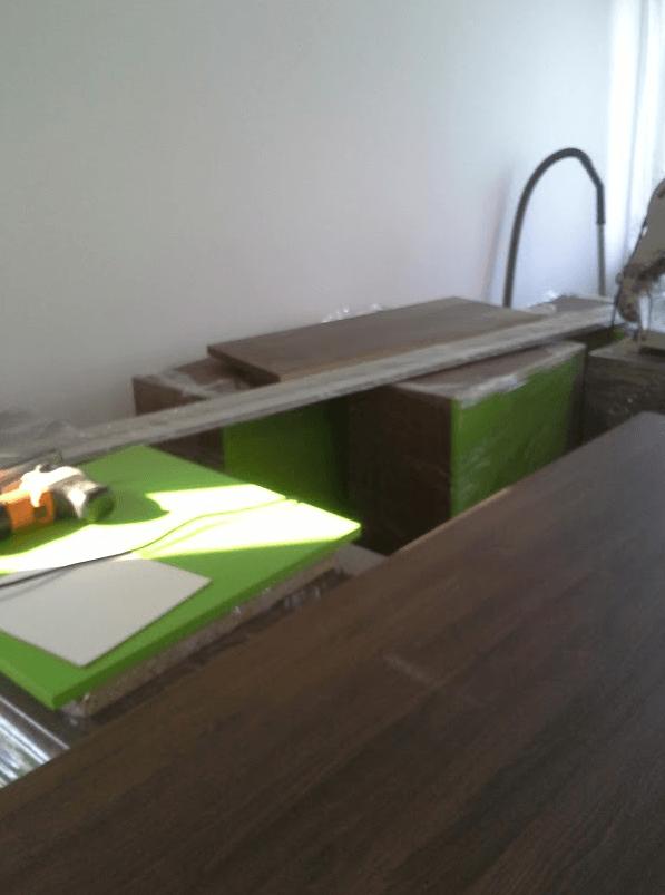 kuhinje po meri maribor
