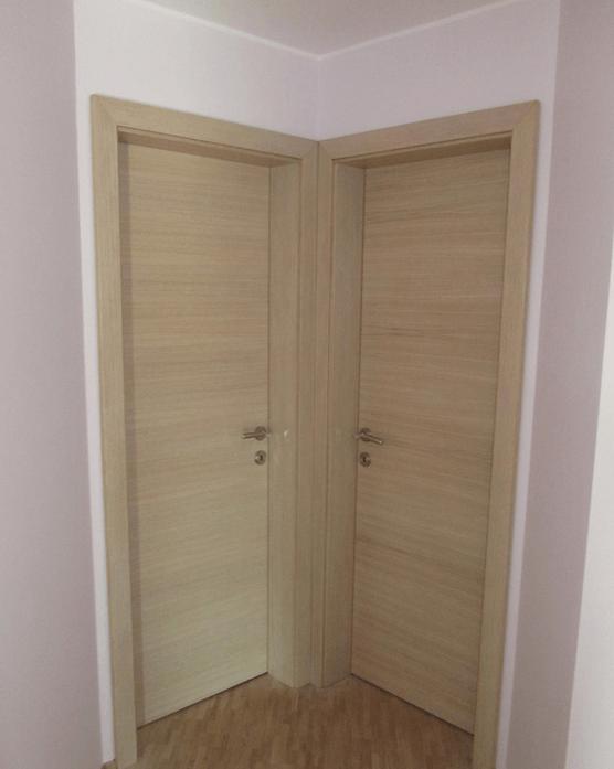 izdelava notranjih vrat za otroški sobi