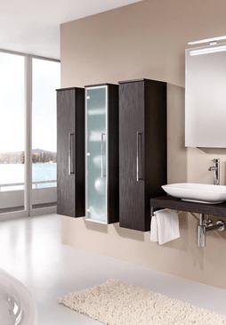 kopalniške omarice