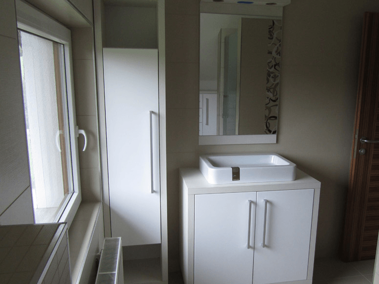 kopalniška garderobna omarica
