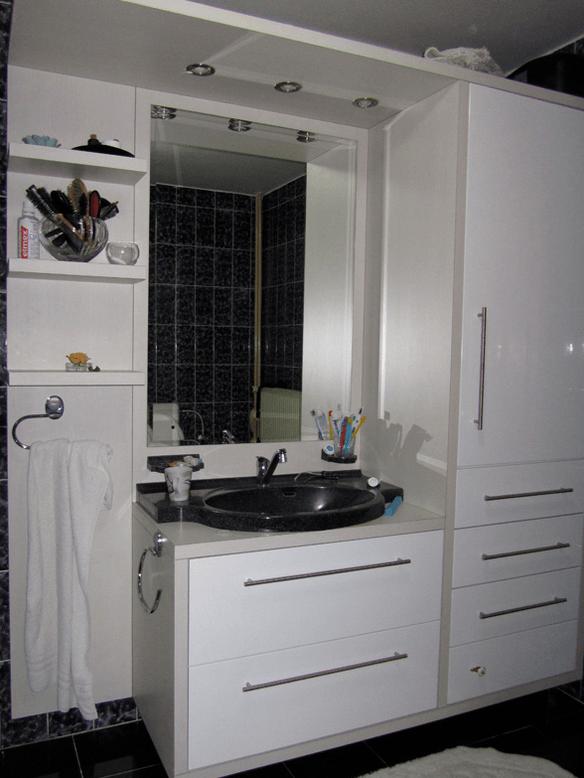 kopalnice po naročilu