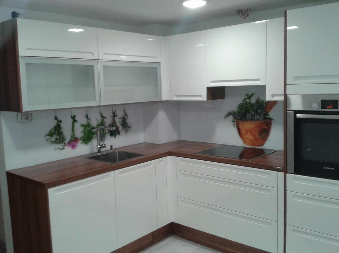 nakup kuhinje po meri izdelava svetovanje prodaja. Black Bedroom Furniture Sets. Home Design Ideas