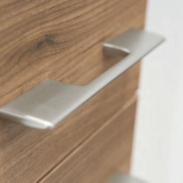 Cenovno ugodne tipske kopalniške rešitve