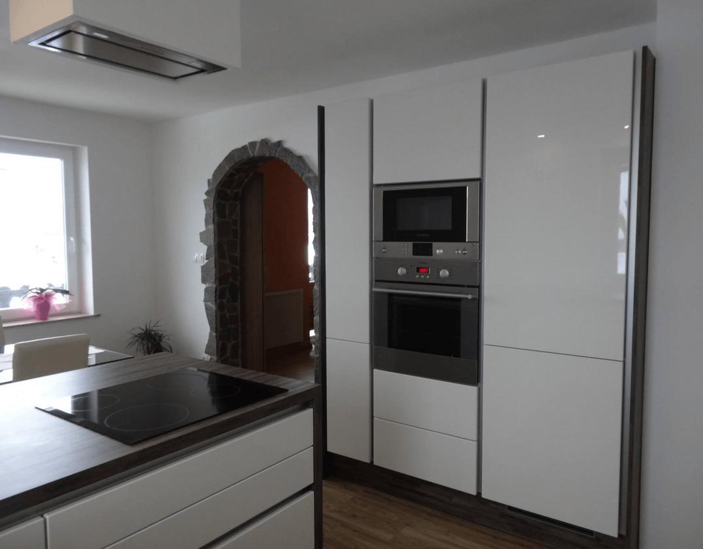 kuhinjski pult vgradna omara