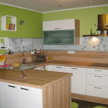 3 predlogi za optimalno postavitev kuhinje