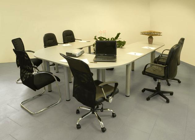 standardno pisarniško pohištvo Quicker